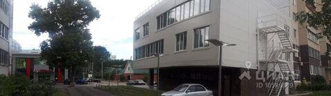 Аренда офиса, Ульяновск, Ул. Самарская - Фото 2