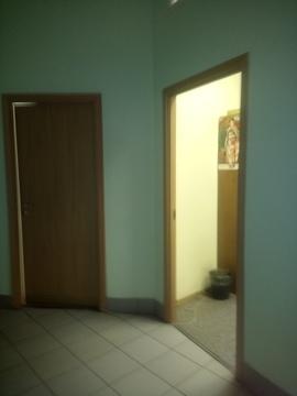 Псн в г. Мытищи - Фото 4