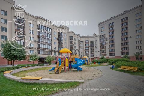 Продажа квартиры, Екатеринбург, м. Площадь 1905 года, Ул. Сакко и . - Фото 4