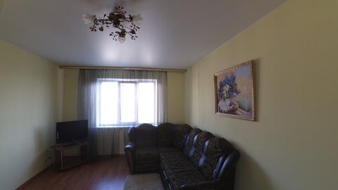 1-комнатная квартира в Голутвине - Фото 2
