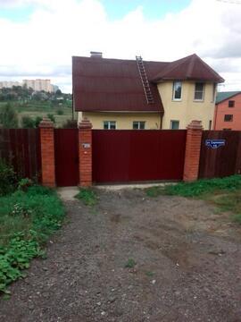 Продается дом д. Голиково, 145 м2 - Фото 4