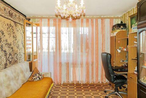 Продажа квартиры, Ярославль, Ул. Нефтяников - Фото 4