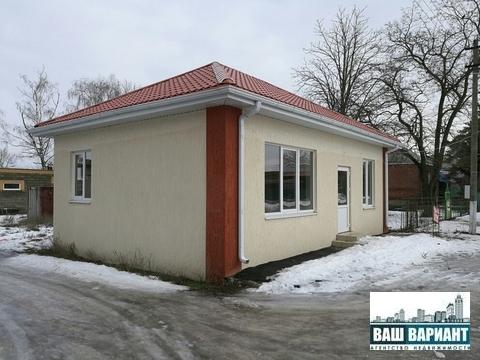 Дома, дачи, коттеджи, ул. Особенная, д.180 - Фото 4