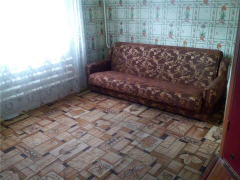 Продажа комнаты, Красноярск, Ул. 60 лет Октября - Фото 4