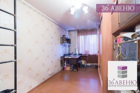 Продажа квартиры, Воронеж, Ул. Бакунина - Фото 5