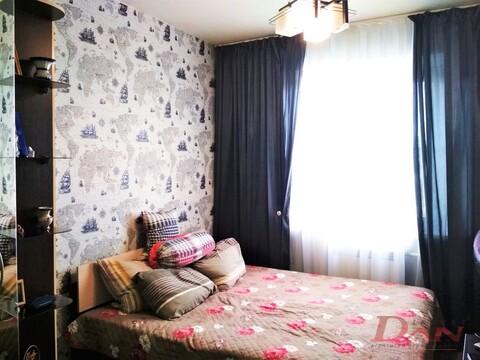 Квартира, ул. Куйбышева, д.9 - Фото 5