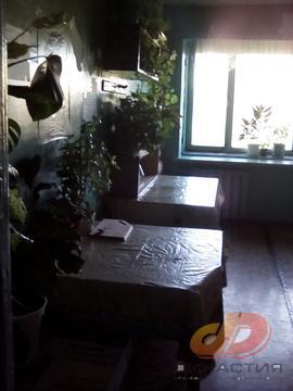 Купить комнату в Ставрополе - Фото 3
