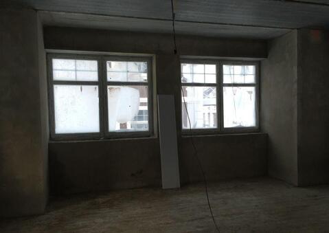Продается 4х этажный таунхаус 270 кв.м. на участке 2.37 соток - Фото 3