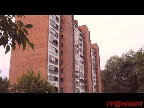 Продажа квартиры, Новосибирск, Ул. Бориса Богаткова - Фото 1