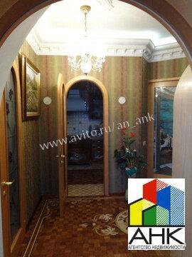Квартира, ул. Суркова, д.4 - Фото 5