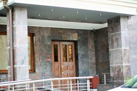 Продается квартира г.Москва, 10-я Парковая улица, Купить квартиру в Москве по недорогой цене, ID объекта - 320733854 - Фото 1
