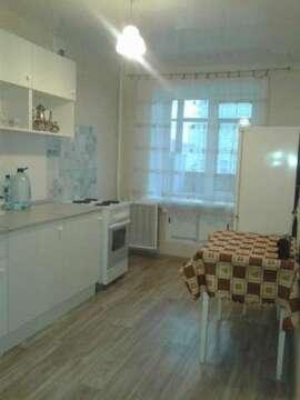 Квартира ул. Ленина 32 - Фото 1
