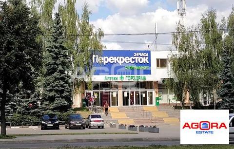 Объявление №66529904: Помещение в аренду. Москва, Кавказский б-р., 26,