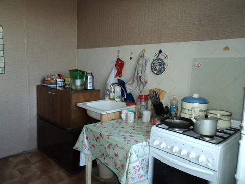 4 ком.квартира по ул.Пушкина д.26 - Фото 5