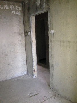Продается 2-комнатная квартира г. Фрязино, ул. Горького, д. 2 - Фото 3