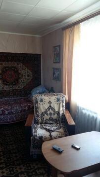 Продажа квартиры, Новотроицк, Ул. Железнодорожная - Фото 4
