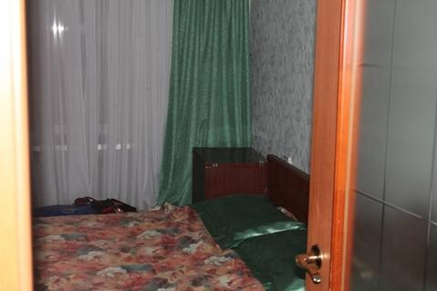 Квартира, Профсоюзная, д.6 - Фото 1