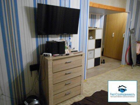 Квартира с хорошим ремонтом и мебелью в центре города - Фото 4