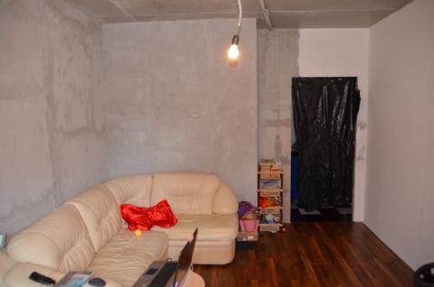 Квартира в элитном доме г. Раменское - Фото 3