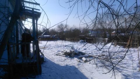 Продам отличный дом в с.Матвеевка - Фото 5