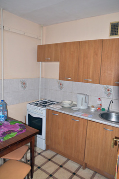 Сдается 2комн квартира в пригороде Одинцово - Фото 4