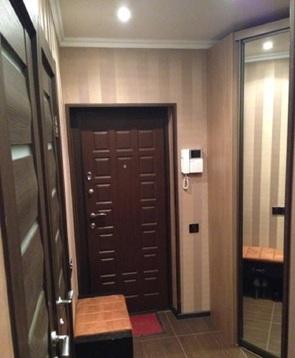 Однокомнатная элегантная квартира с джакузи в новом доме - Фото 3