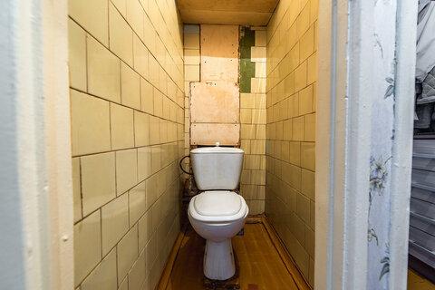 Отличная двухкомнатная квартира - Фото 5