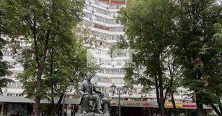 Продажа квартиры, м. Третьяковская, Ул. Новокузнецкая - Фото 2