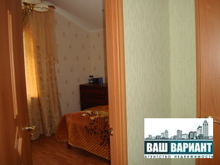 Дома, дачи, коттеджи, ул. 3-я Канатная, д.107 - Фото 2