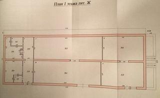 Продажа склада, Самара, Ул. Карьерная - Фото 1