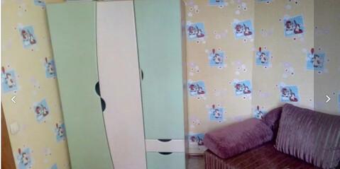 Продам 2-к. кв. 3/3 этажа, пос. Мирное цена 2 300 000 руб. - Фото 3