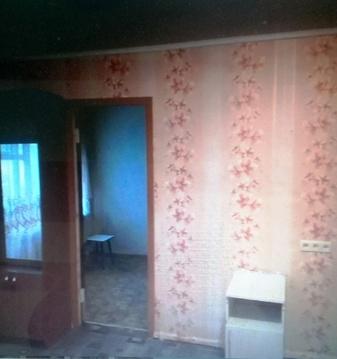 2-х комнатная квартира ул. Мира, д. 2 - Фото 1