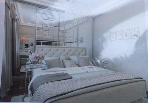 Продается дом 160 кв.м, на участке 4 сотки - Фото 5