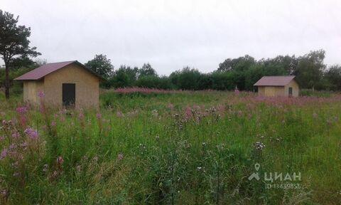 Продажа участка, Петрозаводск, Ул. Борнаволокская - Фото 2
