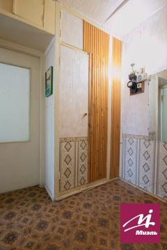 Квартира, ул. Одоевского, д.80 к.А - Фото 2