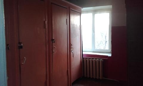 Продам комнату в Сормовском районе - Фото 3