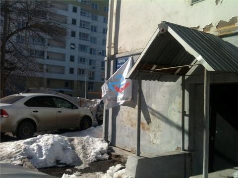Офисное помещение 32м2 на ул. Коммунистическая 82 - Фото 3