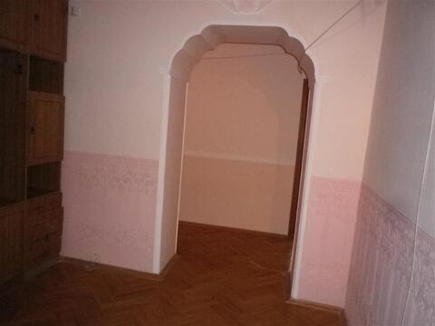 Улица Плеханова 82; 4-комнатная квартира стоимостью 5100000р. город . - Фото 4