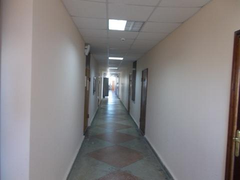 Офис 36 кв м в БЦ Интеграл от собственника - Фото 5