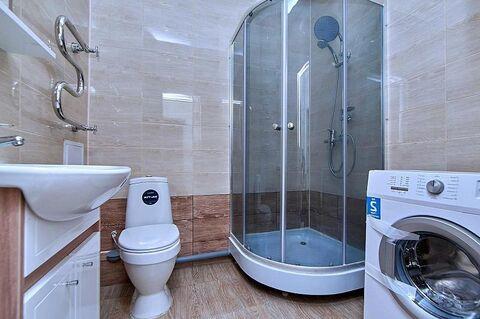 Продается квартира г Краснодар, ул Кореновская, д 57л, кв 1 - Фото 1