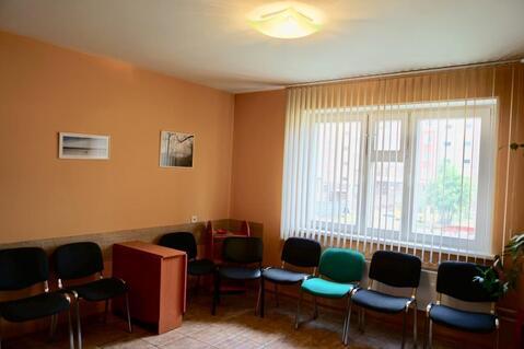 Офис Киренского 65, 65кв.м. - Фото 2