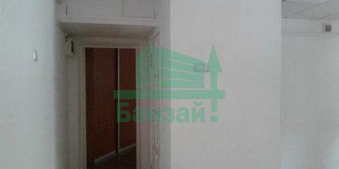 Аренда торгового помещения, Тюмень, Ул. Котовского - Фото 5