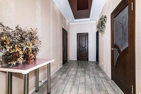 Продажа дома, Яблоновский, Тахтамукайский район, Ул. Кубанская - Фото 2