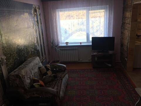 Продам дом в Новоомском - Фото 2