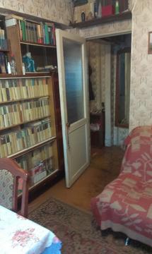 Владимир, Лакина ул, д.137, 3-комнатная квартира на продажу - Фото 4