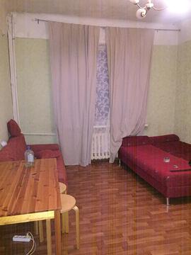 Сдаю комнату в Шепчинках (Ашан)