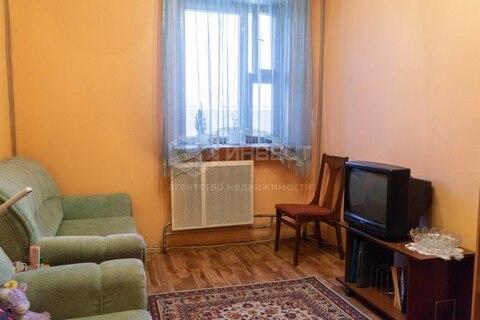 Квартира, Мурманск, Ушакова - Фото 4