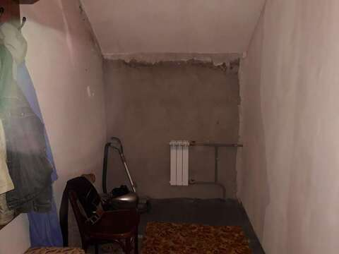 2-комн квартира в г. Кимры по ул. Кольцова 48 - Фото 3