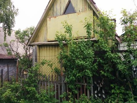 СНТ Железнодорожник (станция Бутаки) - Фото 2