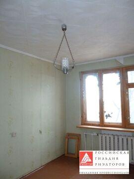 Квартира, ул. Варшавская, д.8 - Фото 2